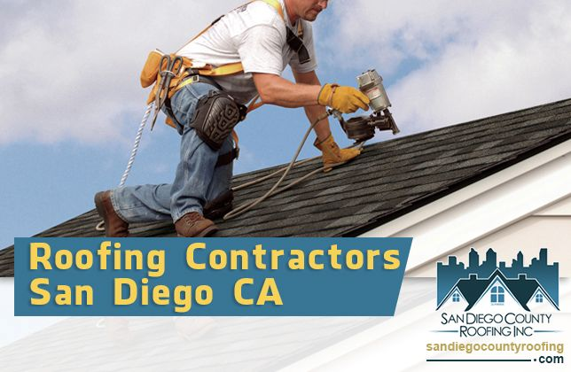 Home Roofing Contractors Commercial Roofing Roofing