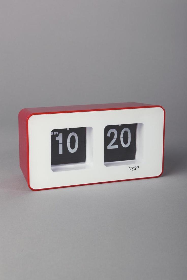 Clock<3    #sportsgirl