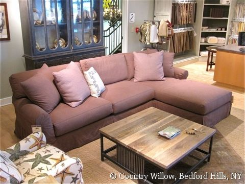 160 best Sofas & Sectionals images on Pinterest   Apartment sofa ...