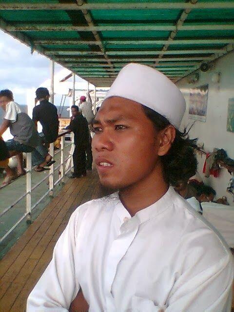 Carnets de voyage de l'AKAriâtre : #SULAWESI #Indonesie