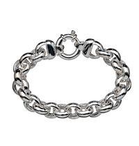 WANT!!!!!  Elegant Bracelet  Kalevala koru  kalevalakoru.fi