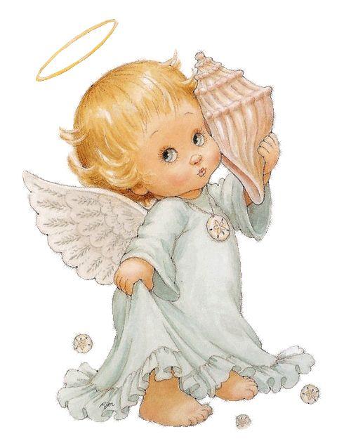 Картинки, ангелы в картинках для детей