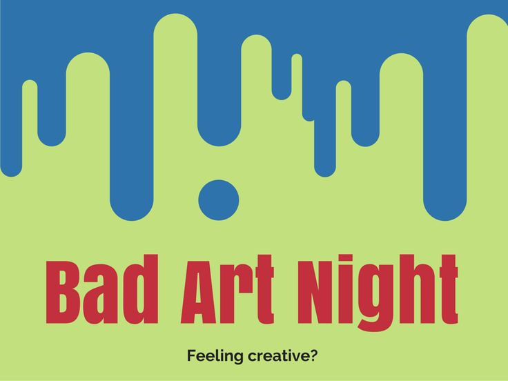 hours teens explored creative passions