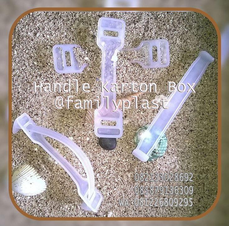 Handle Pack   Handle Karton Box   Handle Kemasan   Kuat, Artistic dan Elegant #handle, #pack, #kemasan, #doz, #sarung, #garment, #textile, #souvenir, #hangtag, #indonesia, #briket, #batubara, #sepeda, #offset, #printing, #karton, #box, #product, #charcoal, #trend, #youtube, #flickr, #instagram, #facebook, #tumblr, #twetter, #top  @familyplast