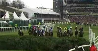 New Order of Elimination for 2016 Grand National Runners...: New Order of Elimination for 2016… #GrandNationalRunners #GrandNationalrunners