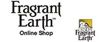Aromatherapy, Essential Oils, Skincare - Fragrant Earth International