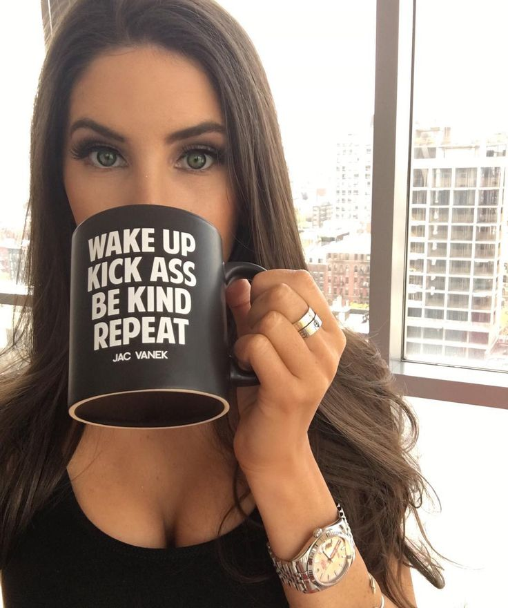 "163.8k Likes, 1,342 Comments - Jen Selter (@jenselter) on Instagram: ""A cup a day keeps the haters away  New blog post up - link in my bio!"""