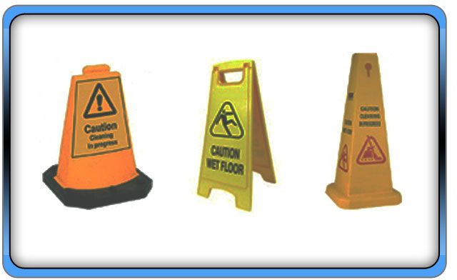 Industrial Cleaning Supplies UK   Cheap Cleaning Equipment from The Cleaning Warehouse