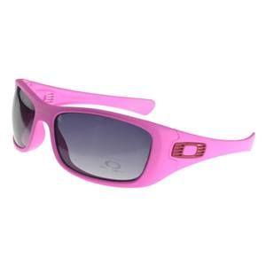 Oakley Antix Sunglasses pink Frame blue Lens Outlet : Cheap Oakley Sunglasses$18.91