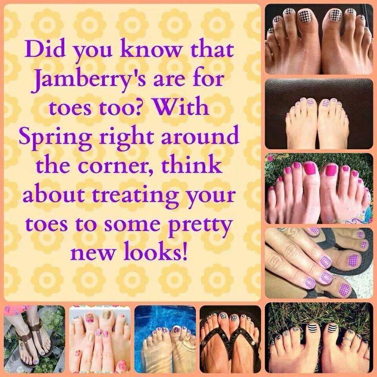 Jamberry nail wraps. Shop at www.bminnier.jamberrynails.net