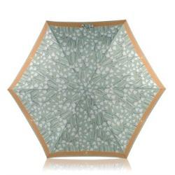 Radley 'Bridewell' Umbrella in Green