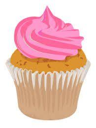 17 best bake sale images on pinterest bake sale ideas cupcake art rh pinterest com bake sale clipart black and white bake sale clipart free