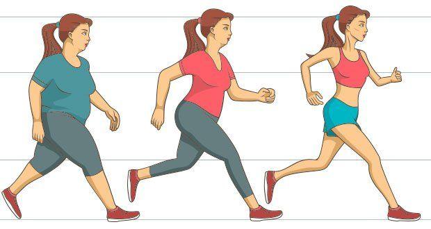 5-choses-a-ne-pas-faire-pour-perdre-du-poids