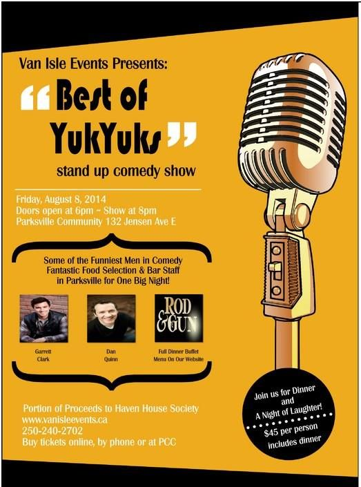 Sungard Exhibition Stand Up Comedy : Best images about comedy poster on pinterest saturday
