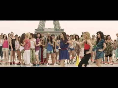 VOIR~ Regarder ou TéléchargerSous les jupes des filles  Streaming Film en Entier VF