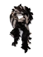 Munthe plus Simonsen scarf - Boozt.com