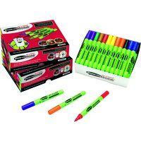 show me whiteboard pens