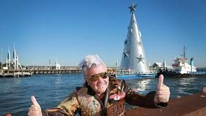 Visit @geelong and experience fine food, wine and attractions  #geelongmayor  #visitgeelong