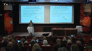 UR Samtiden - Flerspråkighet: Flerspråkighet i alla ämnen i skolan