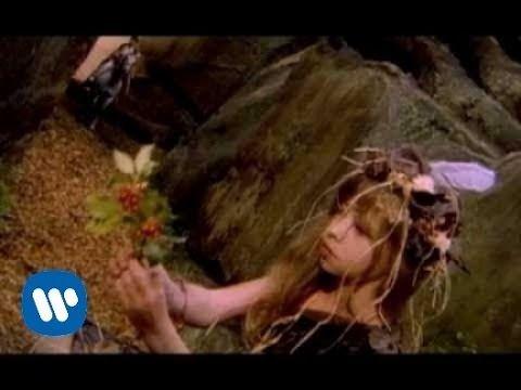 Enya - The Celts (video)  https://www.youtube.com/watch?v=rGwUpsyDJTk&list=RDrGwUpsyDJTk#t=38