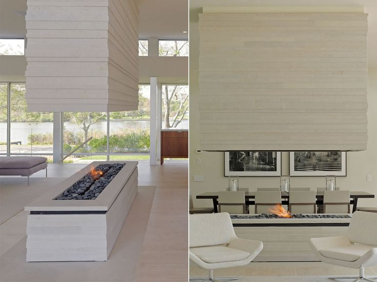 Modern Architectural Fireplaces 347 best fireplace images on pinterest | fireplace design