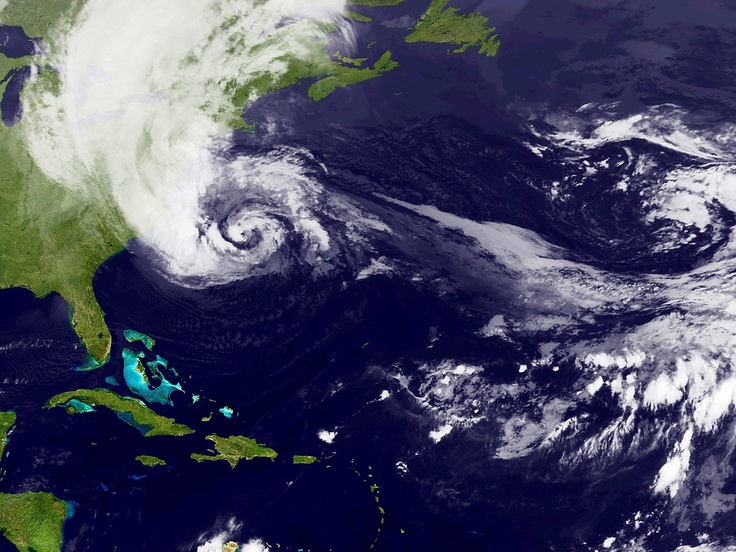 Hoping everyone stays safe! Hurricane Sandy Superstorm Threatens New Jersey, Pennsylvania, New York With Disastrous Weather (PHOTOS)