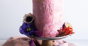 cake10-01.png