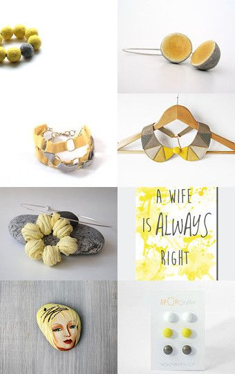 a ray of light... by Federica Ramoni on Etsy--Pinned with TreasuryPin.com