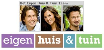 17 beste afbeeldingen over nederlandse tv op pinterest for Rtl4 eigen huis en tuin gemist