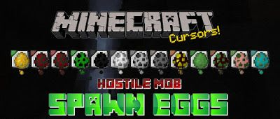 free Minecraft all Android Mods 2016