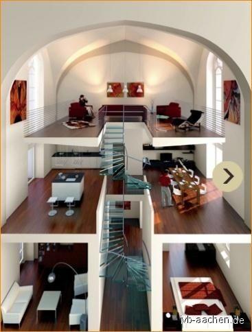 Ponad 20 najlepszych pomysłów na Pintereście na temat Ebay - ebay kleinanzeigen schlafzimmer