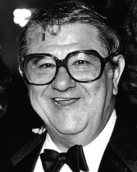 Buddy Hackett Actor | Comedian Born Leonard Hacker on Aug. 31, 1924 in Brooklyn, N.Y. Died June 30, 2003 in Malibu, CA