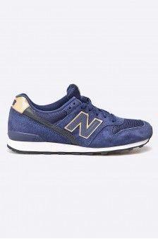 New Balance - Pantofi WR996HC
