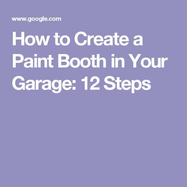 25 Best Ideas About Garage Steps On Pinterest