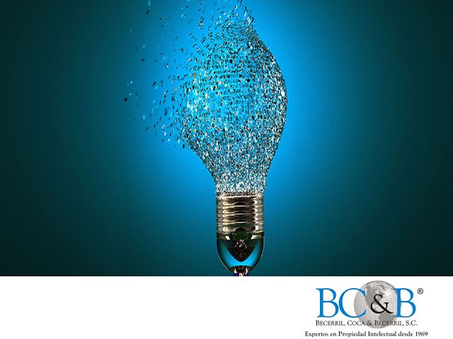 TODO SOBRE PATENTES Y MARCAS. En Becerril, Coca & Becerril, brindamos la asesoría necesaria para el trámite de patentes, registro de marcas y derechos de autor, así como el mantenimiento de estos derechos en México y a nivel internacional. En Becerril, Coca & Becerril, contamos con un equipo de abogados expertos para el asesoramiento de su empresa. #patentes