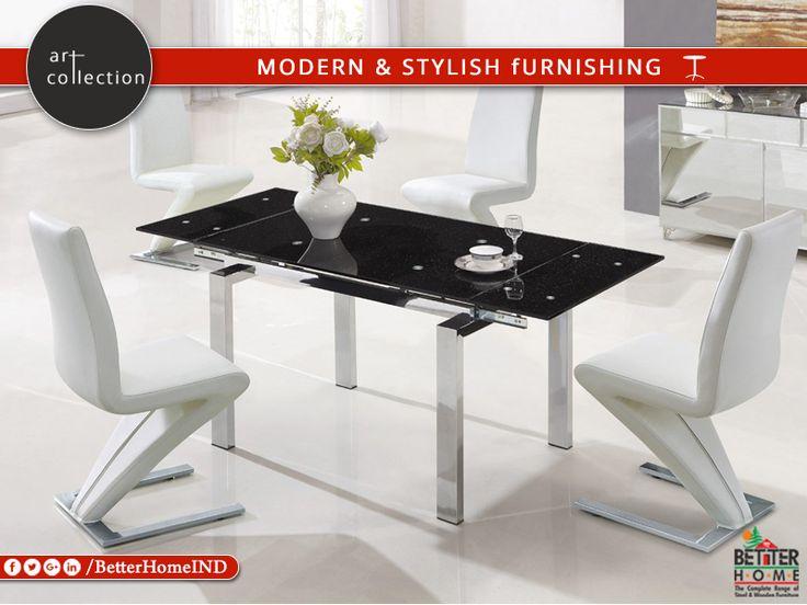 best Better Home India - Furniture Showroom Ahmedabad