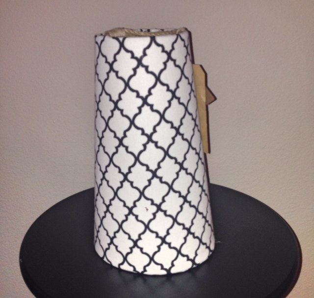 23 best ahava designs tx lamp shades images on pinterest lamp crown jewel half pint cone shade by ahavadesignstx on etsy aloadofball Gallery