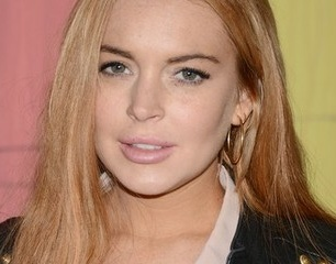 Police called to Fight between Lindsay Lohan and her Mother
