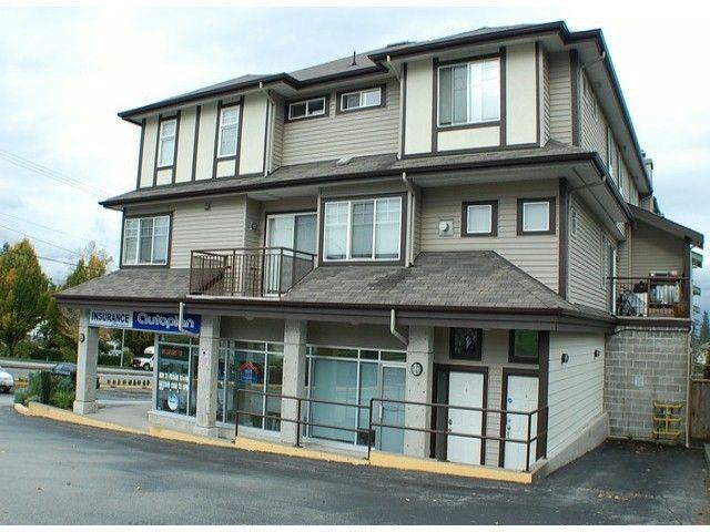 # 1 8814 216th St, Langley Property Listing: MLS® #F1430443 http://www.langleyhomesearch.com/listing/f1430443-1-8814-216th-st-langley-bc-v1m-2z9/