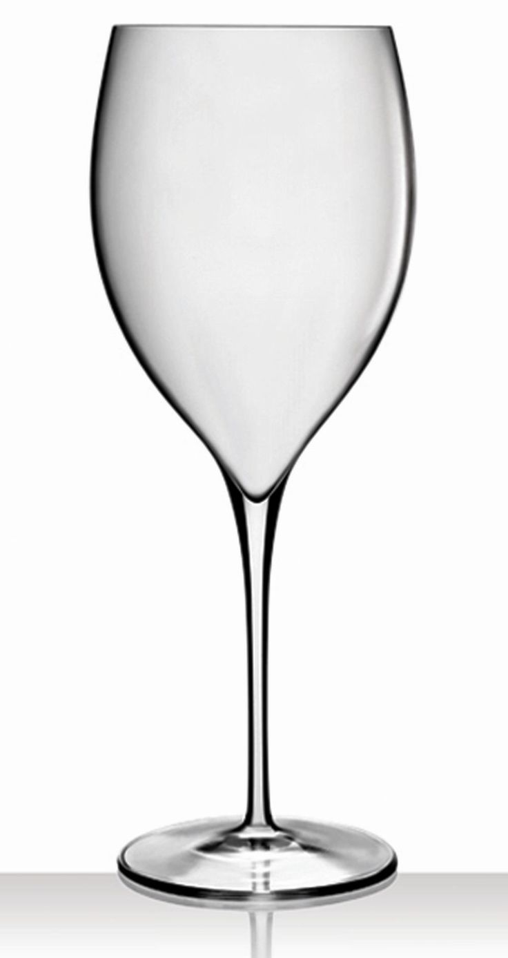 Magnifico Large Wine Glass