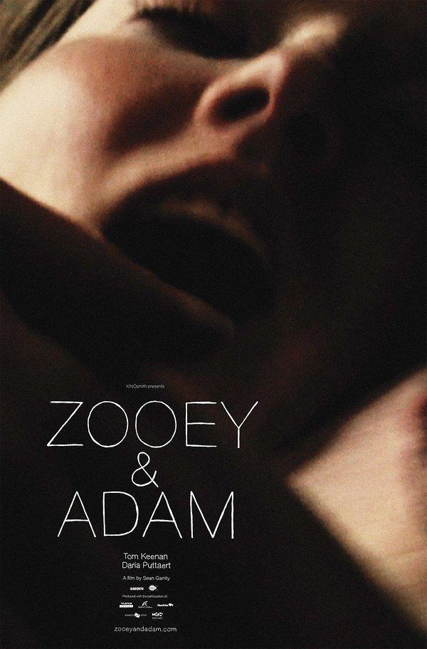 Zooey & Adam (2009)