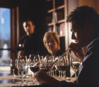 Make Your Own Wine at Napa Valley Wineries   7x7