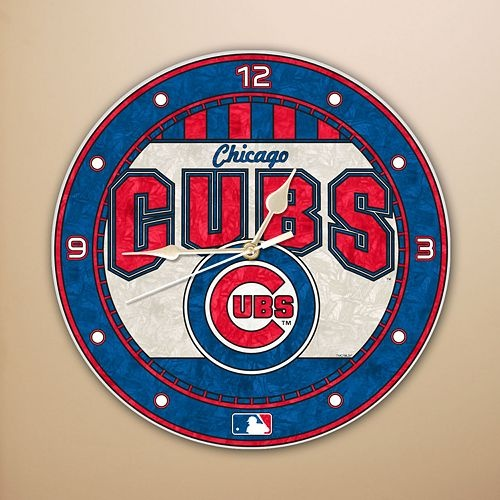 15 Best Images About Chicago Cubs Party On Pinterest: 11 Best Cubbies! Images On Pinterest