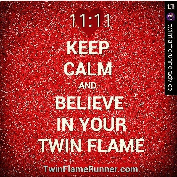 Citaten Love Gif : Beste ideeën over tweelingsvlammen op pinterest