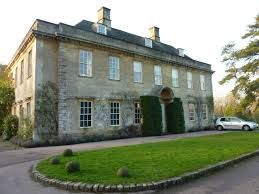 Image result for country manor house