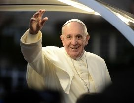 Pope Francis I biography | birthday, trivia | Argentinean Pope | Who2