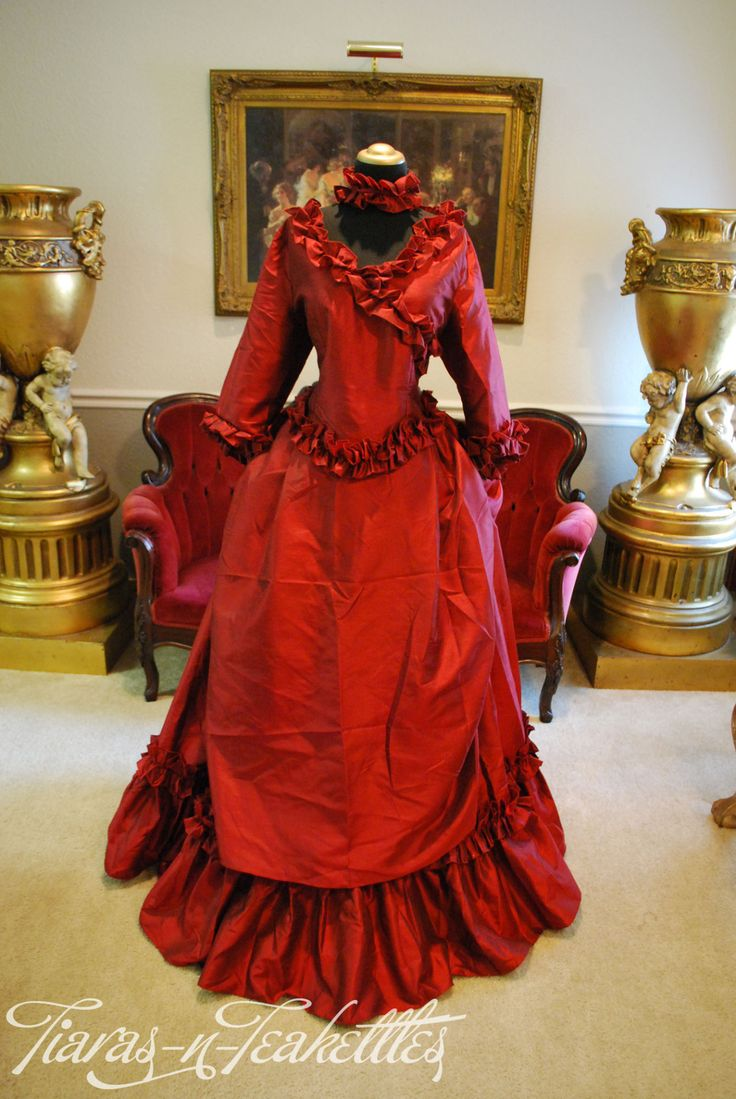 explore the presentation of mina harker Find and save ideas about mina harker on pinterest   see more ideas about dracula movie 1992, dracula by bram stoker and bram stoker.