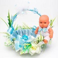 Корзины для подарков новорожденному малышу, корзина на выписку из роддома для приданого. #стикерыдлядетей #японскиеподгузники #наклейкинаавто #оформлениевоздушнымишарами #сталамамой #моднаямама #mom #5месяцев #встречамам #скоророды #8недель #новорожденный #пинетки #детскийпостер #замечательныйдень #шары #мамочки #пузожительница #like #метрика #пдр #выпискаизроддома
