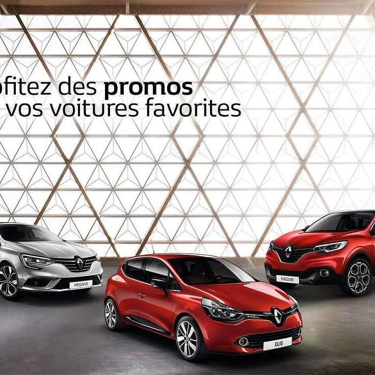 location de voiture à petit prix #casablanca #casa #location #voiture #auto #Renault #aéroport #maroc #morocco #Ford #voitures #rabat #agadir #prix #car #hire #cher #jazzcar #auto