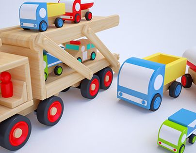 """Check out new work on my @Behance portfolio: """"Learn colors with Carrier Car Truck   Nursery rhymes  """" http://be.net/gallery/54613593/Learn-colors-with-Carrier-Car-Truck-Nursery-rhymes-"""